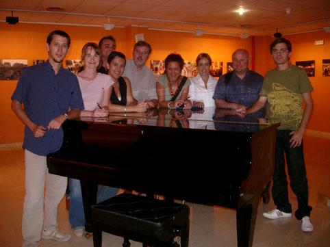 piano-bar.jpg