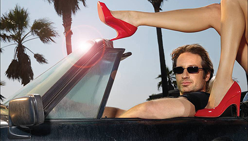 californication-fox.jpg