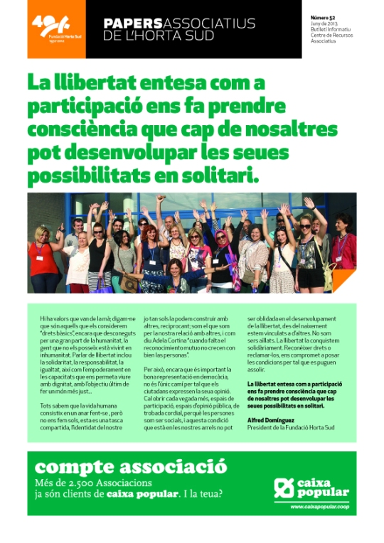 PAPERS521